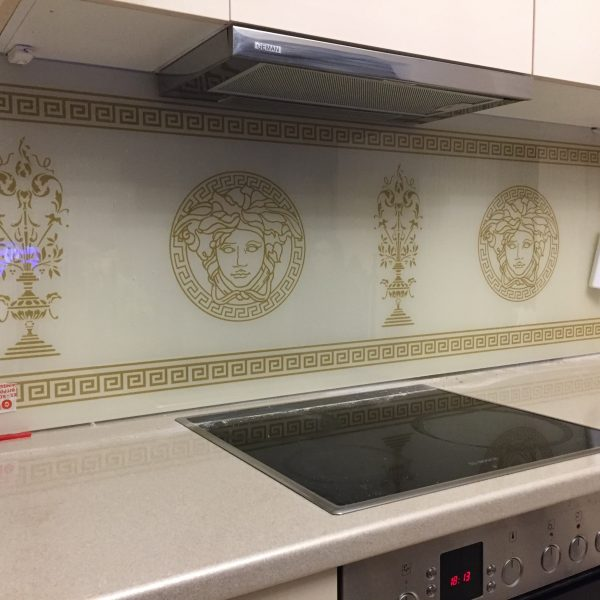 Ψηφιακή εκτύπωση σε πλάτη κουζίνας – 2310 606198